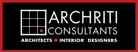Archriti Consultants