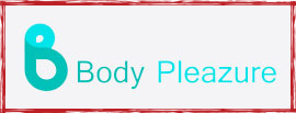 body pleazure