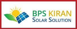 bps-kiran-solar-solutions