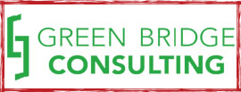 green bridge consultant