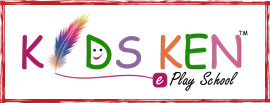 Kids Ken School