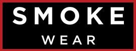 smoke Wear